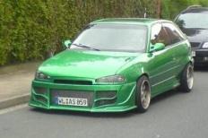 Opel astra f     Bild 31914