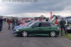 Opel astra f     Bild 31917