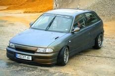 Opel astra f     Bild 31918