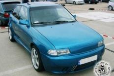 Opel astra f     Bild 31927