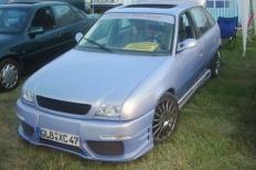 Opel astra f     Bild 31929