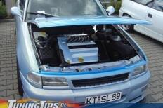 Opel astra f     Bild 31930