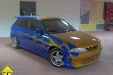 Opel astra f     Bild 31933