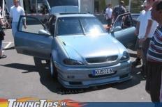Opel astra f     Bild 31937
