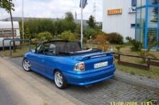 Opel astra f     Bild 31944