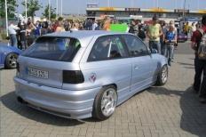 Opel astra f     Bild 31946