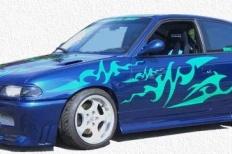 Opel astra f     Bild 31947