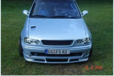 Opel astra f     Bild 31949