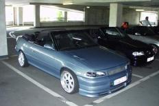 Opel astra f     Bild 31950