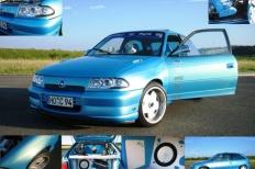Opel astra f     Bild 31952