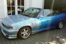 Opel astra f     Bild 31955