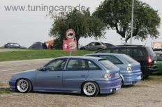Opel astra f     Bild 31960