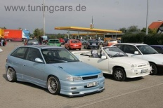 Opel astra f     Bild 31962
