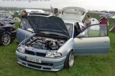 Opel astra f     Bild 31963