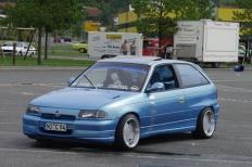 Opel astra f     Bild 31964