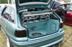Opel astra f     Bild 31965
