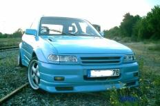 Opel astra f     Bild 31966
