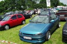 Opel astra f     Bild 31969
