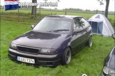 Opel astra f     Bild 31975