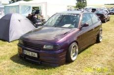 Opel astra f     Bild 31976