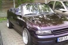 Opel astra f     Bild 31981
