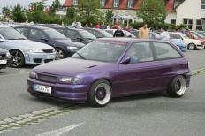 Opel astra f     Bild 31986