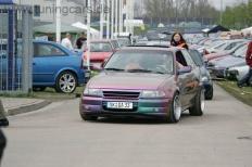 Opel astra f     Bild 31989