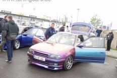 Opel astra f     Bild 31991