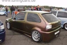 Opel astra f     Bild 31993