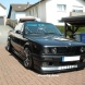 BMW 3 (E30)