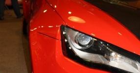 Essen MotorShow 2009 Essen essen, motorshow, 2009, tuningmesse, messe  Bild 478009