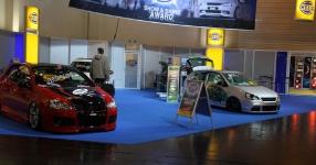 Essen MotorShow 2009 Essen essen, motorshow, 2009, tuningmesse, messe  Bild 478042