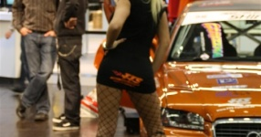 Essen MotorShow 2009 Essen essen, motorshow, 2009, tuningmesse, messe  Bild 478061