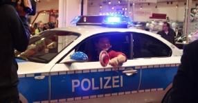 Essen MotorShow 2009 Essen essen, motorshow, 2009, tuningmesse, messe  Bild 478104
