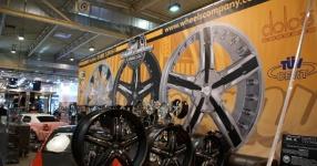 Essen MotorShow 2009 Essen essen, motorshow, 2009, tuningmesse, messe  Bild 478172