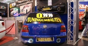 Essen MotorShow 2009 Essen essen, motorshow, 2009, tuningmesse, messe  Bild 478188