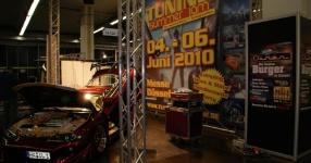 Essen MotorShow 2009 Essen essen, motorshow, 2009, tuningmesse, messe  Bild 478205