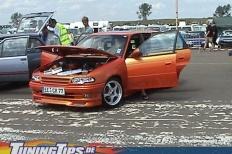 Opel astra f     Bild 31999