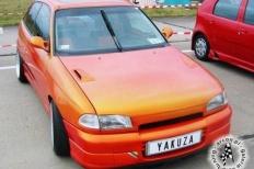 Opel astra f     Bild 32000