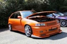 Opel astra f     Bild 32001
