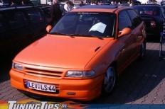Opel astra f     Bild 32002