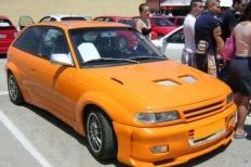 Opel astra f     Bild 32004