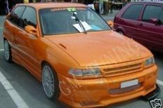 Opel astra f     Bild 32006