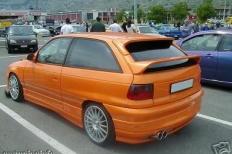 Opel astra f     Bild 32007