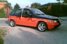 Opel astra f     Bild 32008