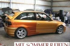 Opel astra f     Bild 32009