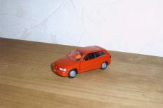 Opel astra f     Bild 32011