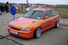 Opel astra f     Bild 32012