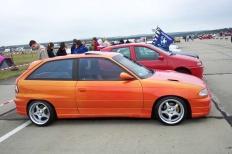 Opel astra f     Bild 32013