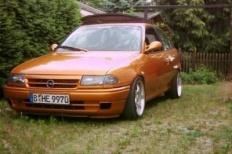 Opel astra f     Bild 32015